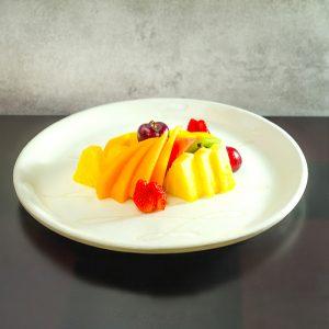 Salade de fruit